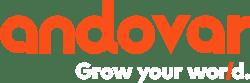 Andovar-Logo-tagline-right-align (3)(1)